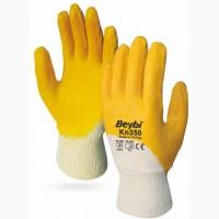 Перчатки МБС Kn-350