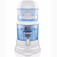 Настольный фильтр для воды 1 - CNC /Ю.Корея/. Акция до 31.12 2018