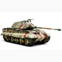 Сборные модели танков, самолетов, кораблей Best Models