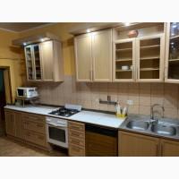 Новый хостел М. Демеевская Автовокзал дешево общежитие Киев