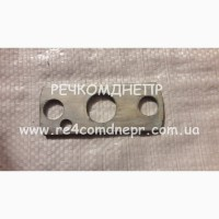Прокладки для компрессора 2ОК1